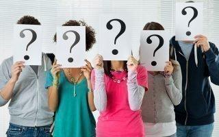 Гадание как узнать ответ на вопрос