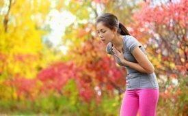 Как попортить женское здоровье сопернице