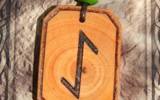 Рука фатимы или Хамса: значение талисмана