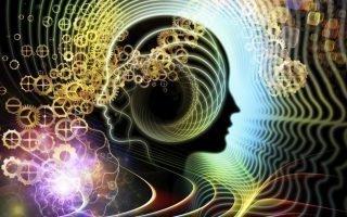 Секреты гипноза: влияние на психику