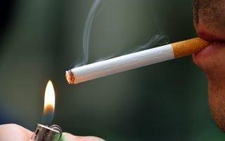 Как гипноз лечит от никотиновой зависимости