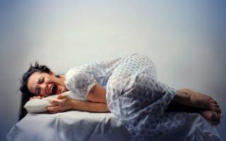Эффективность гипноза в лечении панических атак