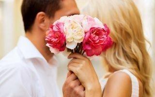 Учимся любовному гипнозу