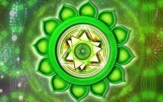 Очистительные свойства мантры Анахаты