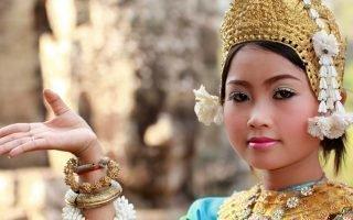 Волшебная сила мощной мантры на замужество