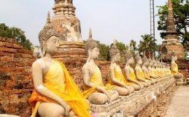 Индийские священные мантры
