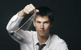 Важно знать о мгновенном гипнозе