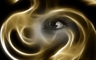 Методика скрытого гипноза