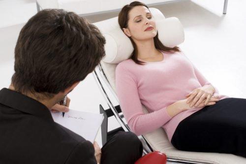 Введение в гипноз