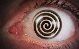 Секреты гипноза: основные методики