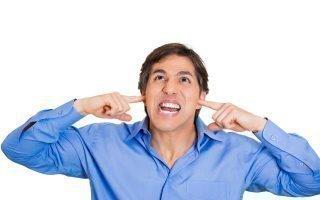 Можно ли противостоять гипнотическому воздействию