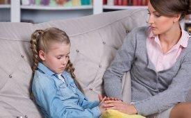 Особенности проведения детского гипноза