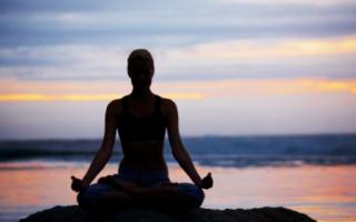 Мантры для повышения эффективности Кундалини-йоги