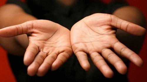 хиромантия вымысел или правда