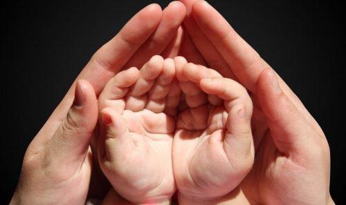 меняются ли линии на руке в течении жизни