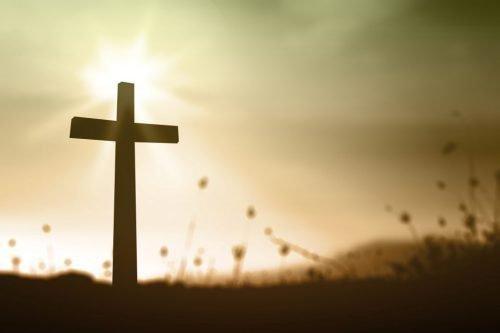 приметы на прощеное воскресенье