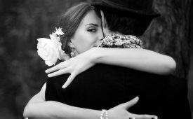 Ритуалы-зазывы на любимого человека