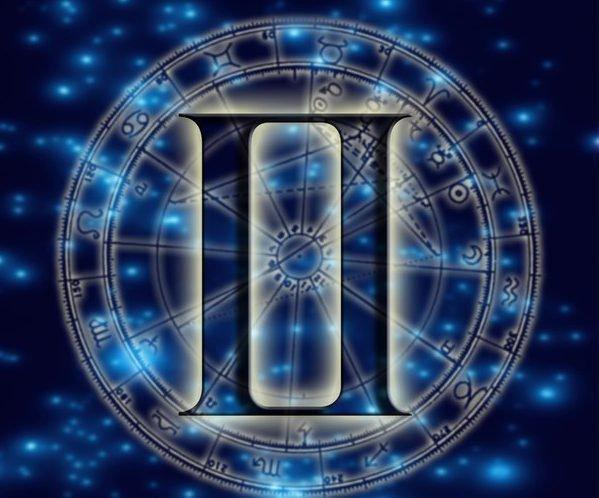 Близнецы знак зодиака талисманы