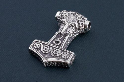 Символ Тора