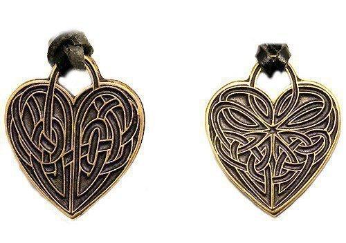 Символ Любовные Узы