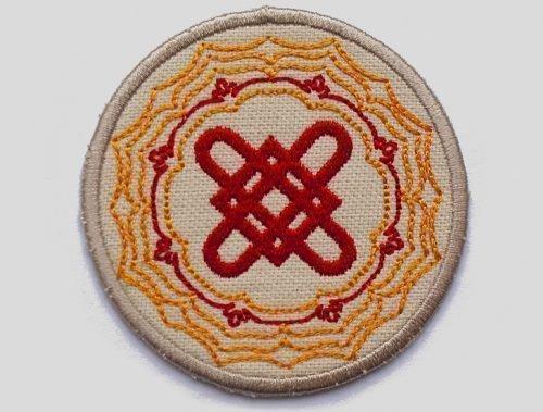 Символ Лада