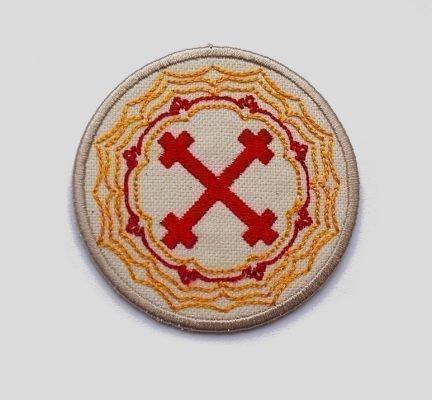 Символ Морена