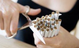 Заговоры, помогающие бросить курить раз и навсегда