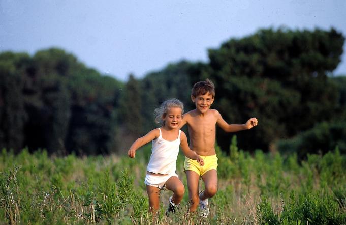 Заговор от испуга быстрая помощь себе и ребенку