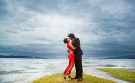Читать сильный заговор на истинную любовь женщины: белая магия