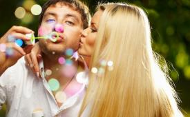 Как правильно читать заговоры на любовь и замужество