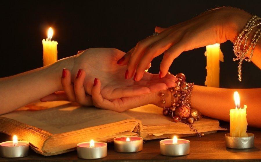 Цыганское колдовство и его особенности