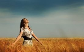Заговоры на привлечение удачи и счастья