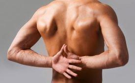 Заговоры и молитвы быстро избавят от боли в спине