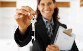 Заговор на приобретение квартиры
