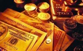 Как стать богатым, заговор, чтобы привлечь деньги