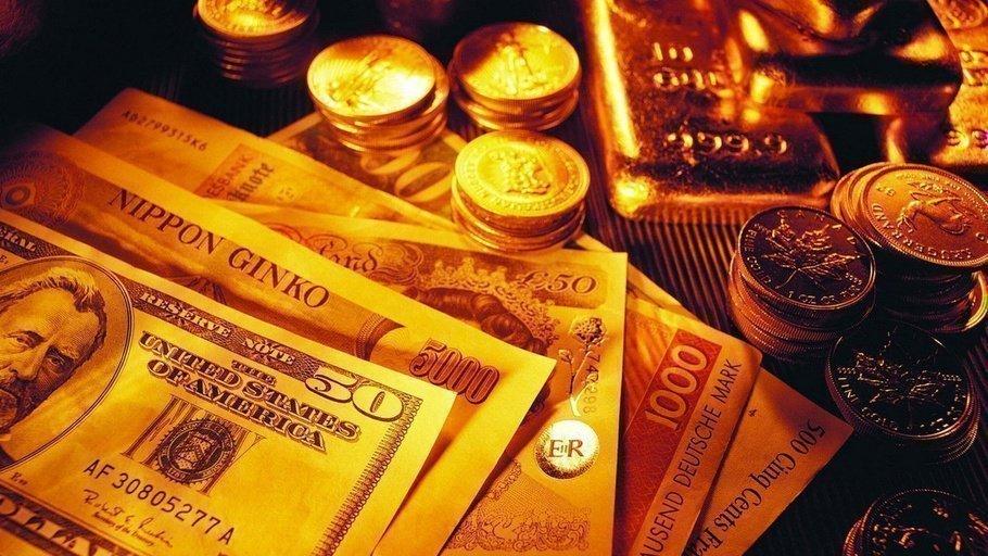 Заговоры на привлечение денег и удачи в домашних условиях