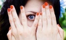 Порча и сглаз на человеке: основные признаки и симптомы