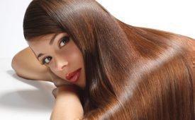 Читаем заговоры на рост волос и их укрепление
