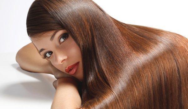 Заговор на волосы: читать от выпадения и на рост