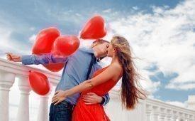 Приворот на любимую женщину — подборка действенных заговоров