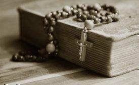Характеристика молитв от сглаза и порчи православной