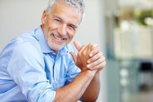 Заговор на импотенцию для мужчины 55 лет