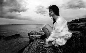 Молитвы и заговоры для избавления от одиночества