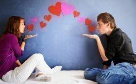 Как действуют привороты на мужчин, последствия магического воздействия