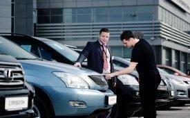 Заговоры и ритуалы на продажу автомобиля