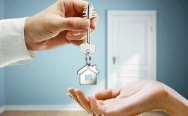 Заговоры и ритуалы на продажу квартиры