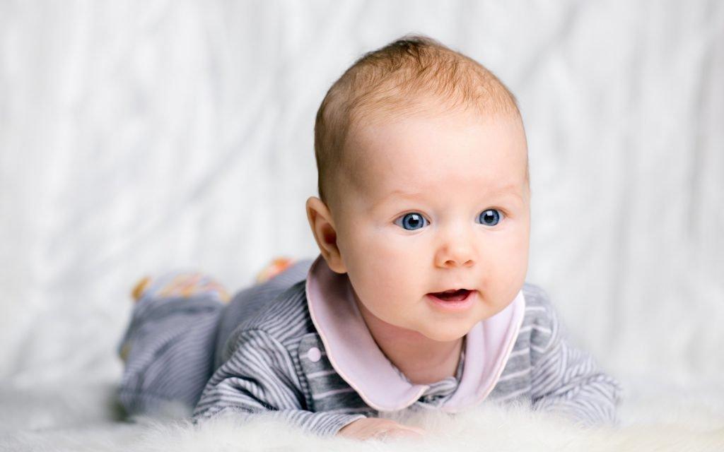 Как уберечь ребенка от сглаза, как защитить новорожденного