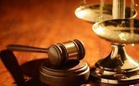 Характеристика заговоров от суда