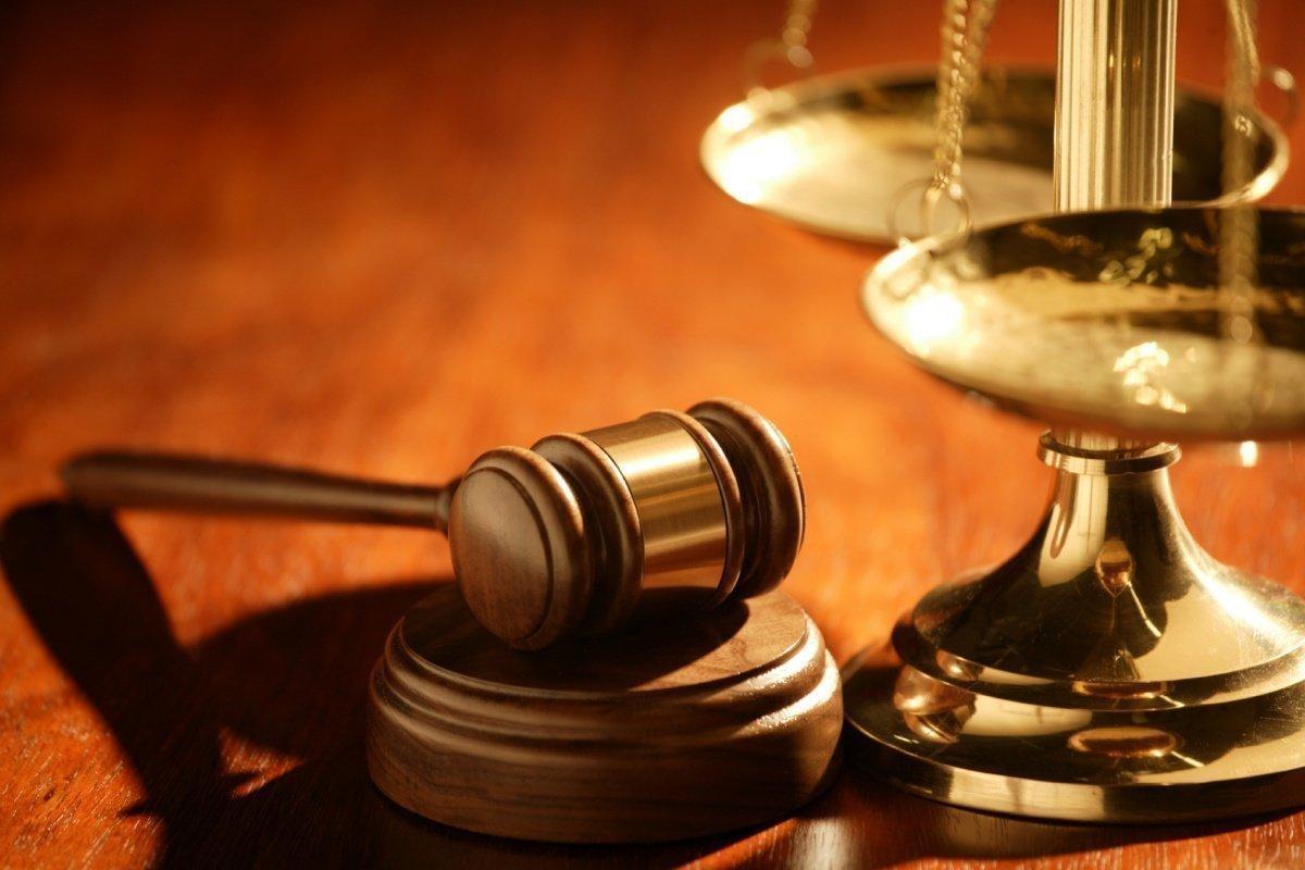 Заговоры и обряды для выигрыша в суде