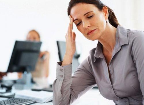 Признаки порчи у женщины, симптомы сглаза
